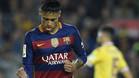 """Neymar seguir� en el Barcelona"""