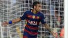 El PSG, el �ltimo en suspirar por el fichaje de Neymar