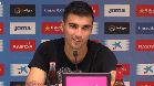 Reyes repasa la actualidad del Espanyol