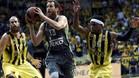 Radioestadio: Sergio Rodr�guez deja el Madrid rumbo a la NBA