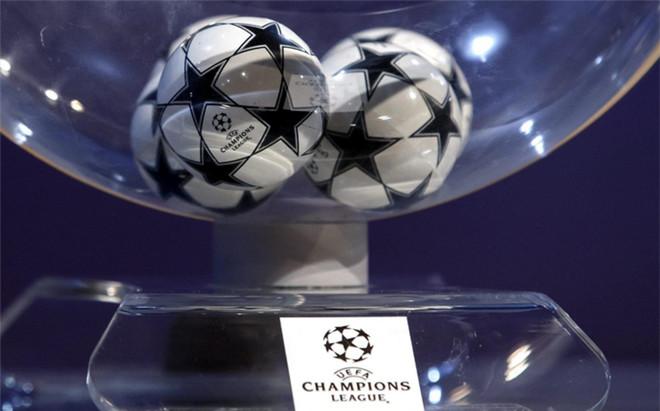La UEFA respondi� a Blatter