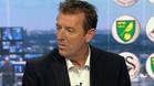 Matt Le Tissier también habla de los abusos sexuales en el fútbol inglés