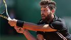 Paire luchará por un puesto en la final del Barcelona Open Banc Sabadell