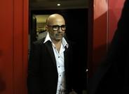 Sampaoli respetar� el contrato con el Sevilla