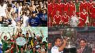 Leicester campe�n: Los otros Leicester de Europa