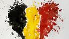 Solidaridad con Bélgica