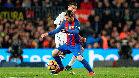 Vídeo resumen FC Barcelona - Real Madrid (1-1). Jornada 14, Liga Santander 2016-17