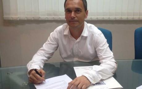 Alex Gómez Comes es el nuevo entrenador del Kitchee