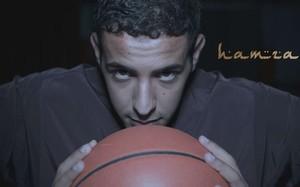 Proyecto Hamza viaja de El Masnou a Marruecos
