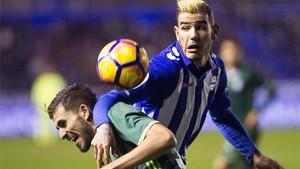 Theo Hernández será el primer fichaje del Real Madrid