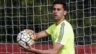 El Milan quiere a Arbeloa, pero de central