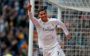 Cristiano Ronaldo compra un hotel en Montecarlo