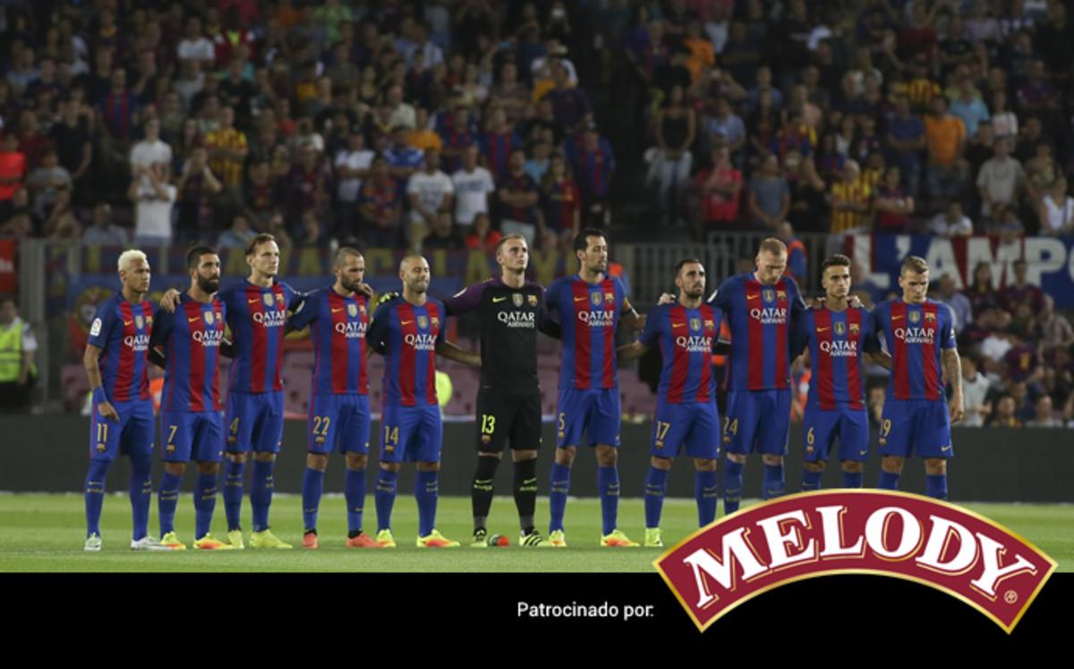 Hilo del FC Barcelona Este-once-que-seguramente-volvera-repetir-luis-enrique-esta-temporada-por-bien-suyo-aficion-1473536184313