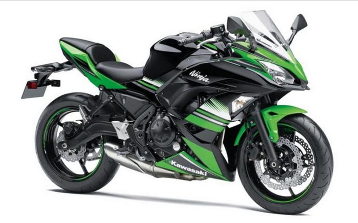 SALON DE INTERMOT Analizamos las motos de 2016-2018-http://estaticos.sport.es/resources/jpg/3/1/kawasaki-ninja-650-1475687192013.jpg