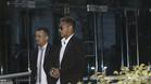 Neymar Jr., otra v�ctima de la cruzada del Fisco brasile�o contra los derechos de imagen