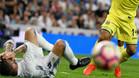 Ramos ya habr�a sido sancionado en la Premier