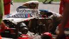 La trágica muerte de Senna 'sirvió' para modernizar la seguridad en la F1