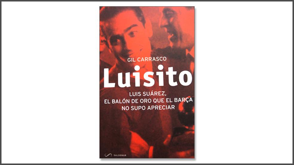Luisito (ES)