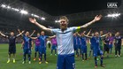 Las 10 cosas que deber�as saber sobre Islandia