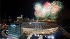 La final de la Champions League 2017-18 se jugar� en Kiev
