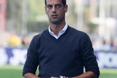 Gerard L�pez dio la lista para el partido en Alicante