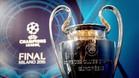 Diez curiosidades sobre la final de la Champions