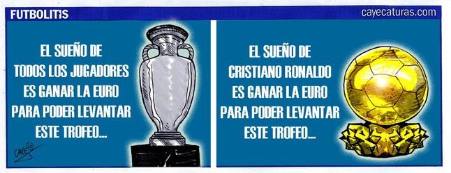 http://estaticos.sport.es/resources/jpg/3/3/1339190782733.jpg