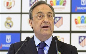 Florentino Prez convoca a la prensa de urgencia