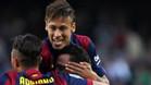El Barça visitará a un Córdoba que lleva 16 partidos sin ganar