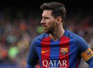 Los goles del 'pichichi' Messi volverán a ser decisivos ante el Sporting