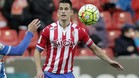Luis Hernández no seguirá en el Sporting