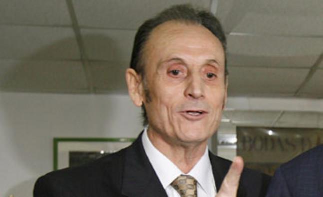 Manuel Ruiz de Lopera ARCHIVO - manuel-ruiz-lopera-1297955355033