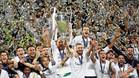 As� ser� la fiesta de la und�cima Champions del Real Madrid