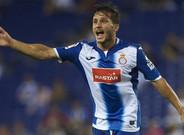 El regreso de Piatti supone una inyecci�n calidad para el ataque del Espanyol