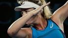 Tenis / Abierto de Australia