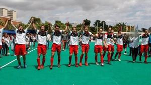 El Real Club de Polo será el gran favorito en Sant Cugat