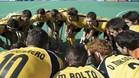 El Atl�tic Terrassa jugar� su primera Final a Cuatro de la historia
