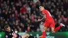 Cumbre final en Mónaco entre Barça y Liverpool por Coutinho