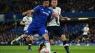 Simeone exige a Diego Costa para seguir