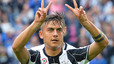 The reason Juventus' Dybala rejected a lucrative offer from Bar�a
