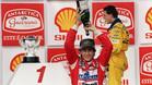 Este jueves se cumplen 20 años de la muerte del piloto más carismático de la F1
