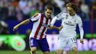 ¿Como sería el Barça con Toni Kroos o Luka Modric?