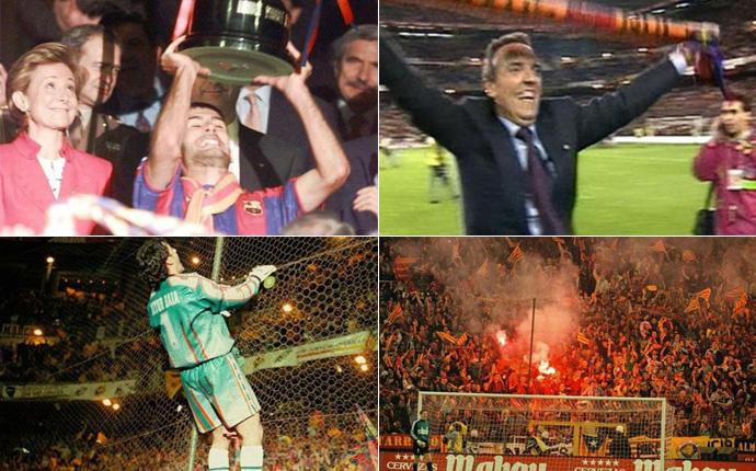 Las cuatro razones por las que Florentino no quiere la final
