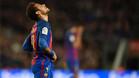 Alarma Neymar: 'Ofertón' mareante del United
