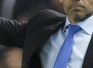Paco J�mez no ha ganado a�n con el Granada en Liga