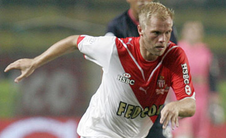 Gudjohnsen jugar en el Crculo de Brujas
