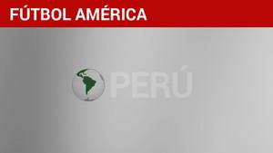 Foto Recurso Peru