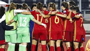 España debe reflexionar y corregir errores para seguir creciendo en la Eurocopa