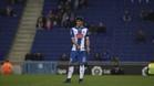 Gerard sabe que el Espanyol quiere comprar con todos sus derechos deportivos