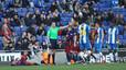 González González surprise choice to referee Barça's trip to Real Sociedad